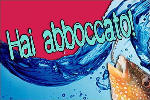ATTACCO AL FORUM?!?!?!-pesceaprile-jpg