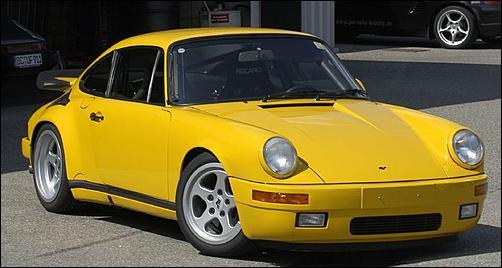 Masterpiece - il meglio degli anni 80-ruf_ctr_yellowbird-jpg