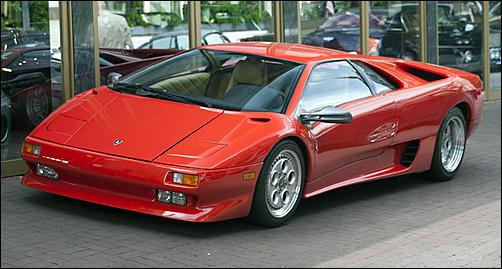 Masterpiece - le supercar degli anni 90-early_lamborghini_diablo_in_red-jpg