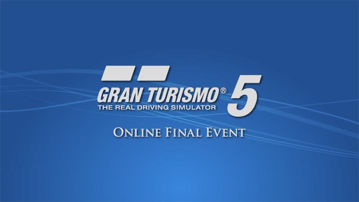 Problemi con il sito / forum-gt5-evento-online-finale-jpg
