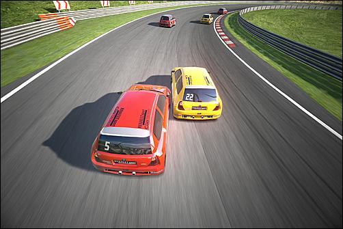 CLIO: Reclami-speed-ring-jpg
