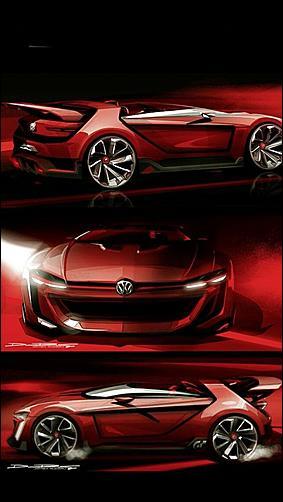 Volkswagen VisionGTI 23maggio-yeydn1y-jpg