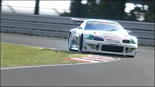 Foto GT6-suzuka-circuit_19-jpg