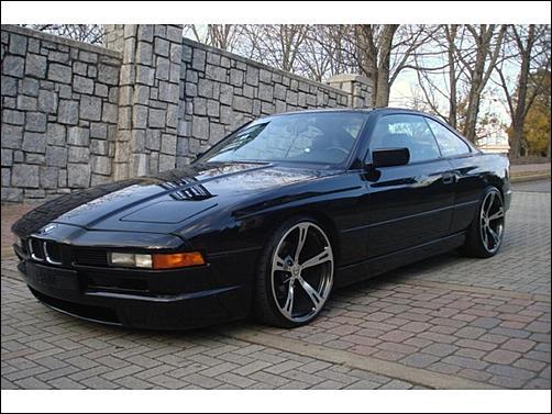 Le auto che vorremmo in GT6-1994-bmw-850csi-jpg