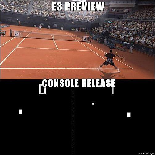 Impressioni E3 2014-e3-jpg
