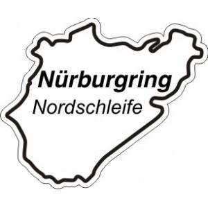 GARA MONOMARCA-nurburgring-nordschleife-white-jpg