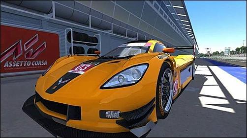 Assetto Corsa-image-jpg