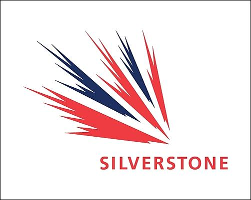 A noi piace la Silvia... (21-07-14)-silverstone-logo-jpg