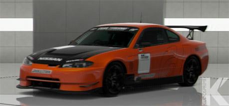A noi piace la Silvia... (21-07-14)-gt6_car_0797-jpg