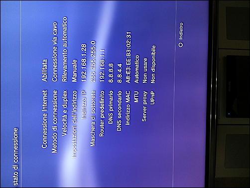 Assistenza Connessioni e Videoguida Apertura Porte-20140814_173316-1-jpg