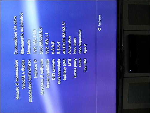 Assistenza Connessioni e Videoguida Apertura Porte-20140814_173325-1-jpg