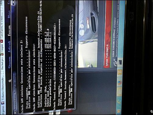 Assistenza Connessioni e Videoguida Apertura Porte-20140814_173448-1-jpg
