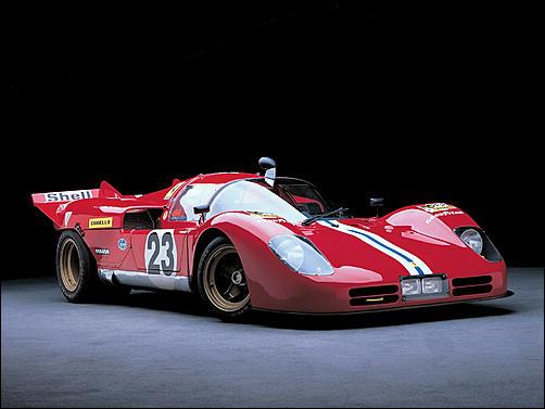 Le auto che vorremmo in GT6-1971-ferrari-512-v1-1440-jpg