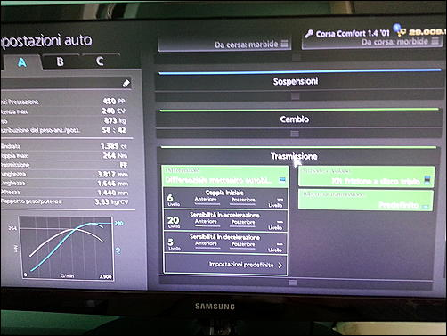 Dubbi generali sul setup-20140825_144232-jpg