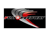 LISTA DEI CIRCUITI DI GRAN TURISMO 6-fuji-speedway-png