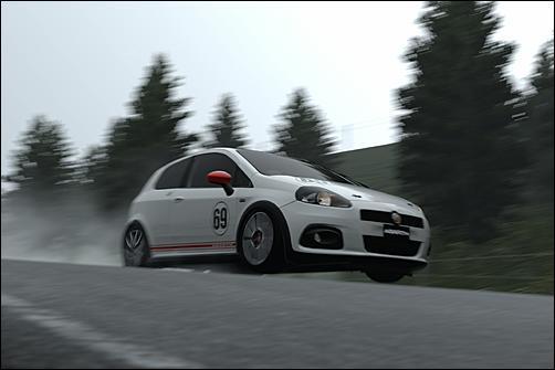 [FOR FUN] SUMMER RACE #3-eiger-nordwand-circuito-corto_2-jpg