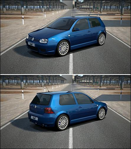 [4FUN] Tappa 2 - I like the cars zoo-volkswagen_golf_iv_r32__03_by_gt6_garage-d78glcm-png-jpg