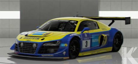 FIA GT3 Squadre e Vetture-audi-jpg