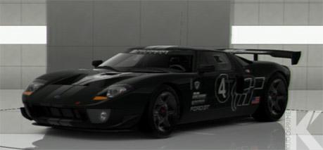 FIA GT3 Squadre e Vetture-ford-jpg