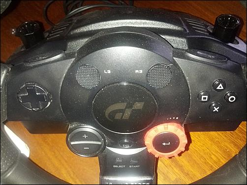 Volange Logitech Driving Force GT (con scatola)-img_20140830_162022-jpg