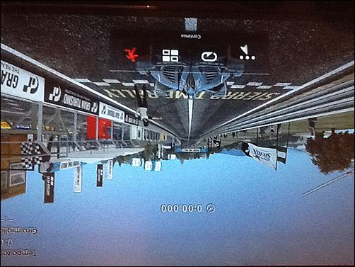 Patch 1.12 rilasciata (16/9/14 484mb)-image-jpg