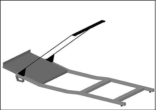Project Homemade Playseat [Work in Progress]-sim-rig-jpg
