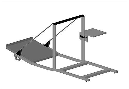 Project Homemade Playseat [Work in Progress]-sim-racing-4-jpg