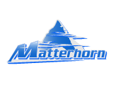 LISTA DEI CIRCUITI DI GRAN TURISMO 6-matterhorn-png