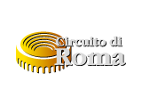 LISTA DEI CIRCUITI DI GRAN TURISMO 6-rome-png