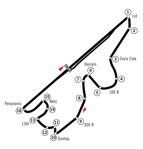 [ANALISI] Fuji Speedway-fuji-speedway-png