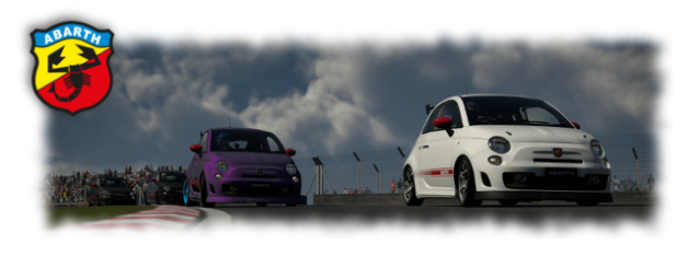 -img-cdc-gt6r-abarth-png