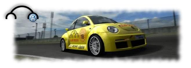 -beetle-jpg