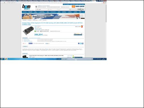 Hardware & Software, consigli per gli acquisti, pareri, suggerimenti, critiche, ecc.-970-png