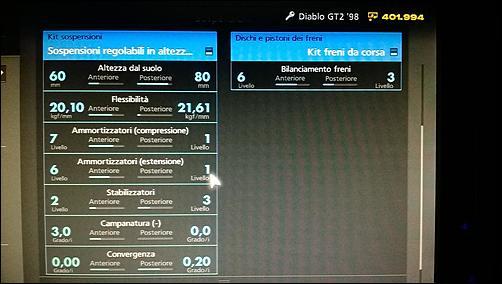 Diablo GT2-wp_20140110_001-jpg