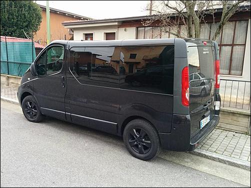 Le auto che vorremmo in GT6-uploadfromtaptalk1389512075309-jpg