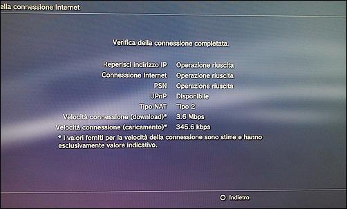Assistenza Connessioni e Videoguida Apertura Porte-20150817_181130-jpg