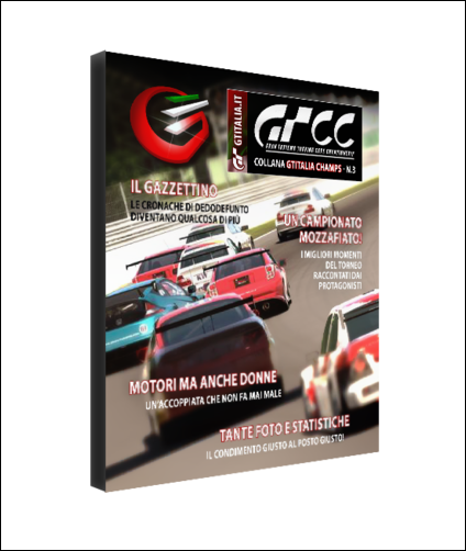 N.3 - GTITALIA MAGAZINE - GTCC + Inserto ABARTH 695-mockup-gtcc-png