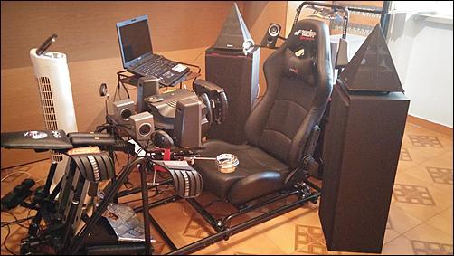 vendo sedile da corsa-20150926_140328-jpg