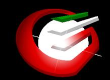 Time Trials SPEC 4.0-logo-forum-png