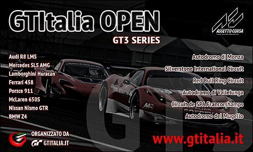 GTItalia Open - Manifesto-gtitalia-manifesto-jpg