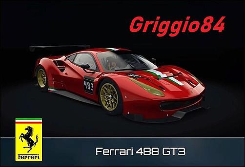 GTItalia Open - Manifesto-griggio-jpg