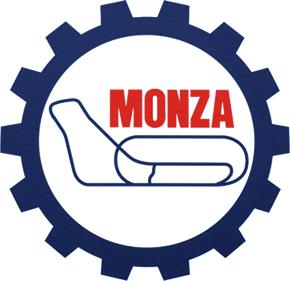 Il tridente (31/08/18)-monza-logo-png