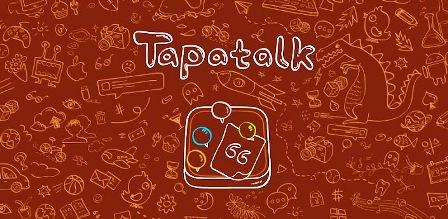 -tapatalk-forum-app-v2-4-12-jpg