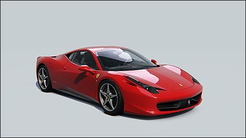 Test drive day #1 (07/12/18)-ferrari-458-italia-jpg