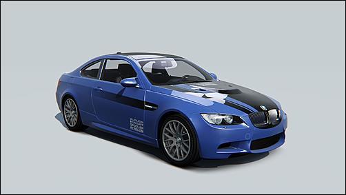 BMW al Mugello (16/04/19)-preview-25-jpg