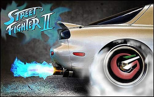 STREET FIGHTER II'-street-fighter-ii-jpg