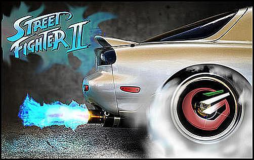 STREET FIGHTER II' TAPPA 1 (29/03/2019)-street-fighter-ii-jpg