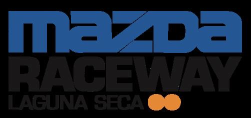 STREET FIGHTER II' TAPPA 1 (29/03/2019)-logo_mazda_raceway_laguna_seca-svg-png