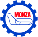 Monza Track day (14/05/2019)-image014-png