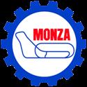 Gran Premio d'Italia - Gara (28/06/2019)-image014-png